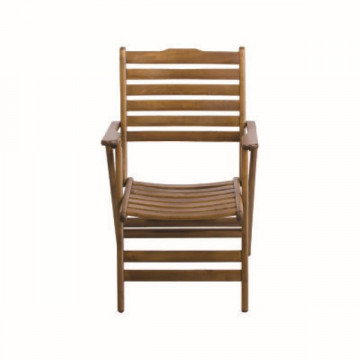 MADRİD oturacaq