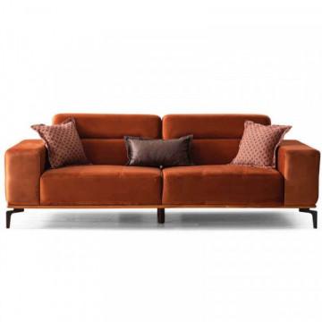 OSLO divan