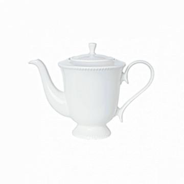 Luxe çaynik