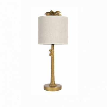 Masa üstü lampa