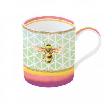 Fincan HONEY BEE