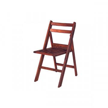 İSPANİYA oturacaq