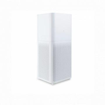 Mi Air Purifier 2C Global