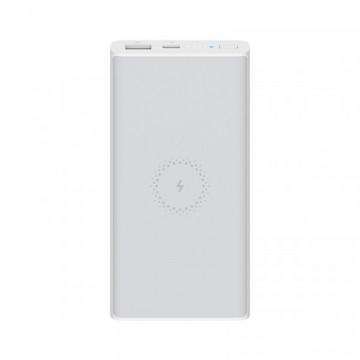 Xiaomi Wireless Essential Power Bank