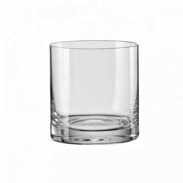 BOHEMİA BARWARE Viski seti 6lı