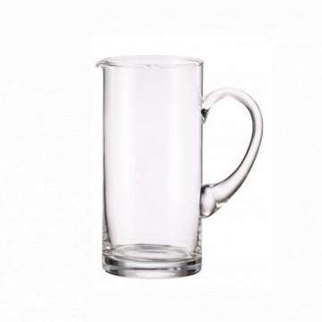 BOHEMİA Qrafin 1500 ml