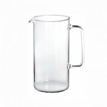BOHEMİA Qrafin 1000 ml