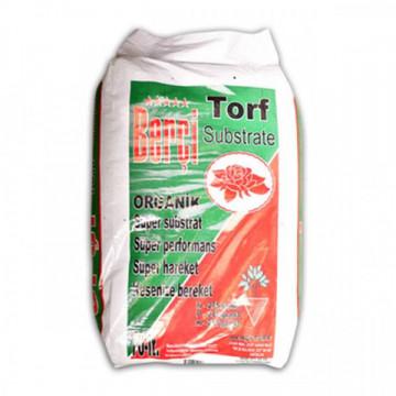 Berçi torf 70 lt
