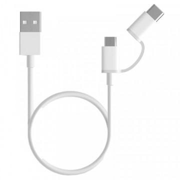 Xiaomi Mi 2-in-1 USB Cable