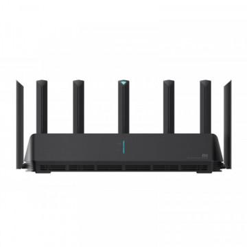 Mi AIoT Router AX3