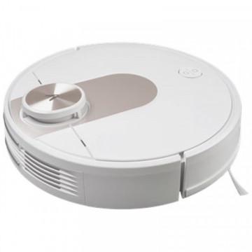Viomi Robot Vacuum Cleaner SE