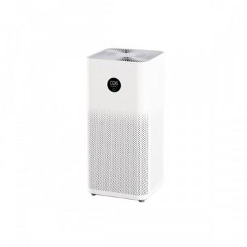 Mi Air Purifier 3C EU