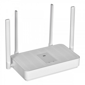 Mi Router AX1800 DVB4258GL