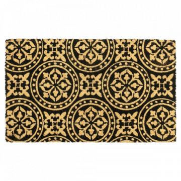 Ayaqalti-Cocoprint Colori 45x75 sm
