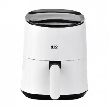 Silencare AIR Fryer K505W