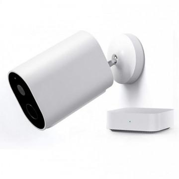 IMI IPC011 outdoor camera