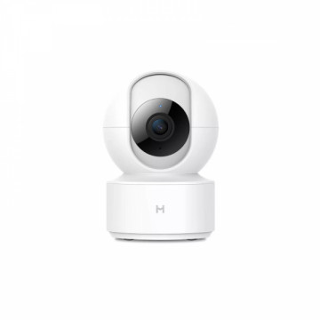 IMI IPC016 Dome Camera  Global
