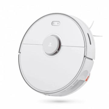 RockRobort Vacuum S5Max White EU