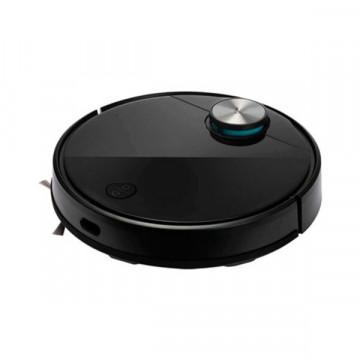 Viomi Robot Vacuum Black V3 EU