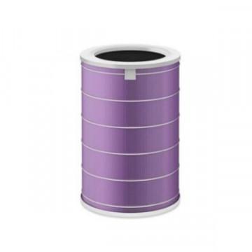 Mi Air Purifier Filter (Antibacterial) Global