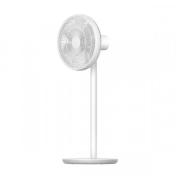 SmartMi DC frequency conversion floor fan