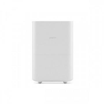 SmartMi Pure humidifier EU