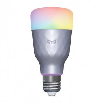 Yeelight LED  Color light bulb 1SE Global