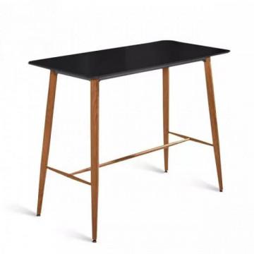 Qara bar masası