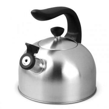 Fitli çaynik 2 litr