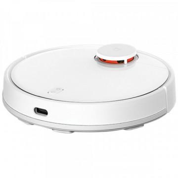 Mi Robot Vacuum-Mop P  White
