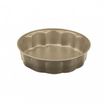 FİORELLA Bişirmə forması 26 sm