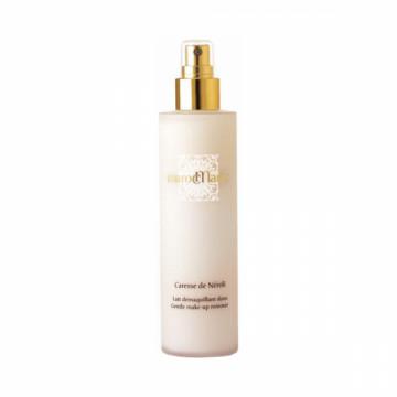 Caresse de Nerolit/Gentle make up remover 200 ml
