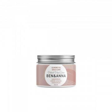 Ben & Anna Hand Cream Almond