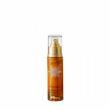 Argan-Magnifying Body Oil 50 ml