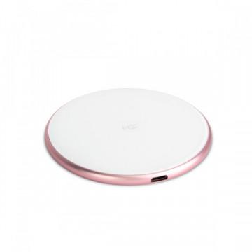 ZMİ WTX10 LevPower X Wireless Charging Pad