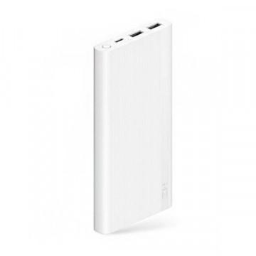 ZMI Powerbank 10000 mAh  White