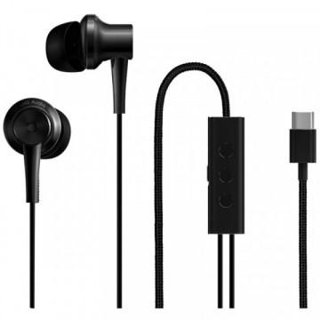 Mi ANC & Type-C In-Ear Earphones