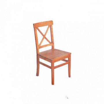 CESME oturacaq