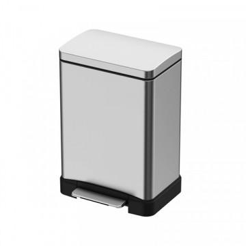 JAVA Sensor Pedal Dustbin  20 lt