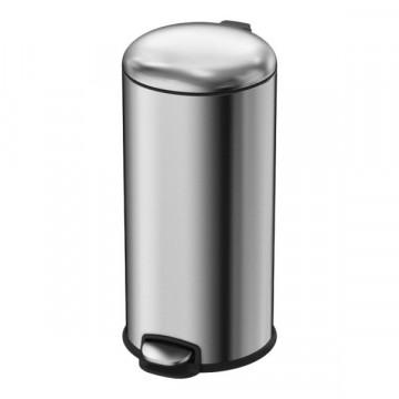 JAVA Sensor Pedal Dustbin 20 lt Zibil qutusu