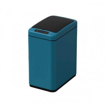 JAVA Zibil vedrəsi 8 lt Sensor Dustbin