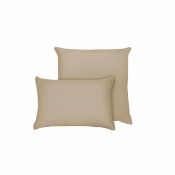 Castano yastıq üzü 70x70 sm