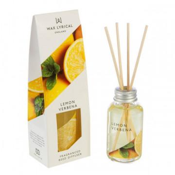 Lemon Verbena notlu ev ətiri 40 ml