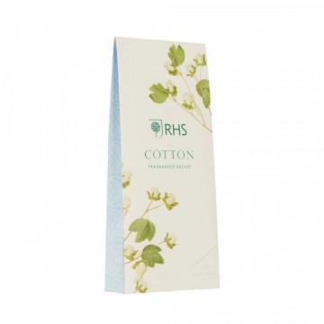 Cotton ətirli saşe