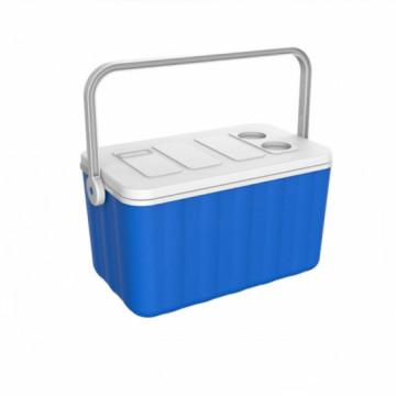 30 litirlik Ice Box