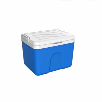 7.5 lt Mini Ice Box