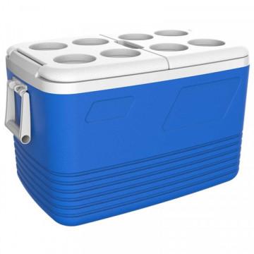 Ice Box  60lt