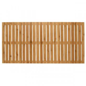 Bambuk ayaqaltı