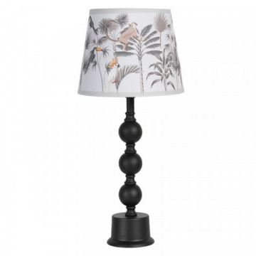 Masa lampası