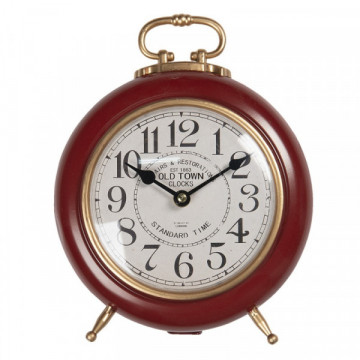 Masa saatı